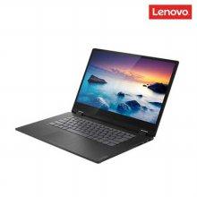 S+급 리퍼 레노버 코어i7 FLEX 플렉스15lWL 터치노트북 2in1