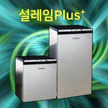 110L 보존식냉동고 급식냉동고 유치원냉동고 / WBF-110FDR