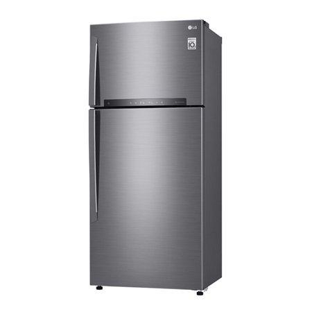일반냉장고 507L