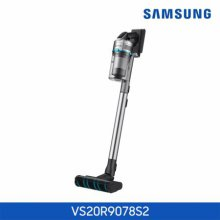 [단순변심반품상품] 제트 무선 청소기 VS20R9078S2