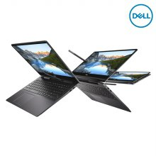 DELL Inspiron 15 7591 D001I7591004KR 2in1 노트북