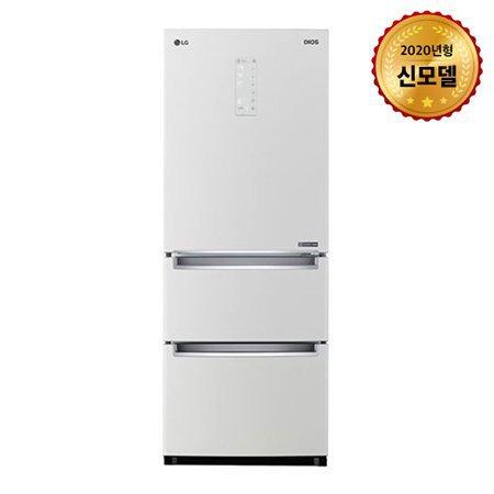 [B2B] 스탠드형 김치냉장고 디오스 327L
