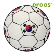 [크록스정품] 크록스 지비츠 /IA- 10001726 / NSB Korean Soccer Ball