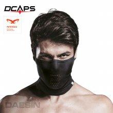 나루 N1 자외선차단 스포츠 마스크 낚시 레저 여름 가을용