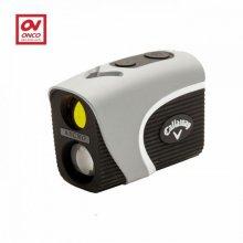 캘러웨이 마이크로 레이저 거리측정기 빠른거리측정기