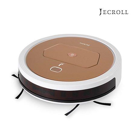 스마트 로봇청소기 제이봇 (물걸레 동시청소) JK-550