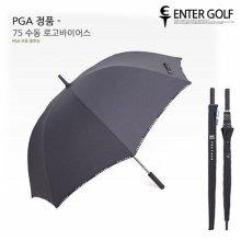 PGA TOUR 75수동 장우산