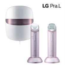 LG 프라엘 3종(핑크)  PRAL3S1.DKORLLK