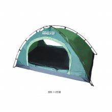 시선21 1~2인용 텐트
