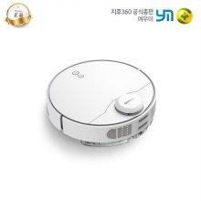 [7%쿠폰] 물걸레 로봇청소기 S9