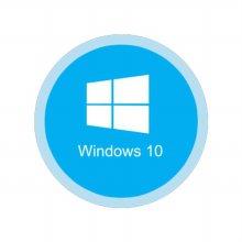 WINDOWS 10 홈프리미엄