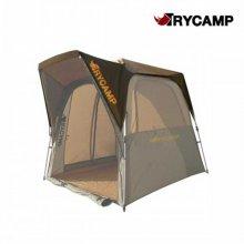 트라이캠프 낚시텐트용 하프플라이 CN형(14용)