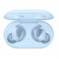 [정품]갤럭시 버즈 플러스[커널형][블루][SM-R175N][당일발송]