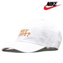 나이키 모자 /IR- CW1292-100 / JORDAN H86 CAP RW SEOUL