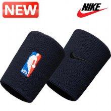 나이키 손목밴드 /IR- AC9682-001 / NBA 리스트밴드 남녀공용 손목아대