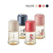 [마더케이]369 PPSU신생아젖병 180ml(0단계)_색상선택