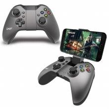 PG-9062S 스마트폰 블루투스 게임패드