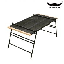 버팔로 트랜스포머 테이블3+2