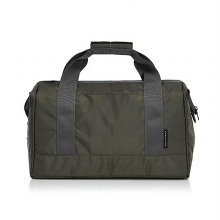 본보야지 BCM 42801 카키 여행용 보스턴백 가방