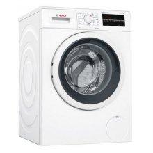 드럼세탁기 독일 프리미엄 WAT24460RK [8KG]
