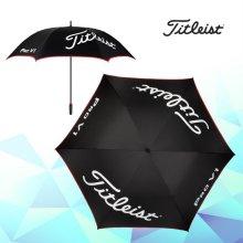 [아쿠쉬넷정품]2020 투어 싱글 캐노피 우산(TA20TSCU)
