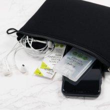 링케 스마트폰 클리너 티슈형 200p