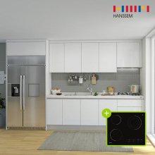 프리모S(+냉장고장/ㅡ자/3.2-3.6m이하)