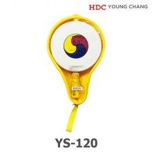 [견적가능] 영창 소고 YS-120