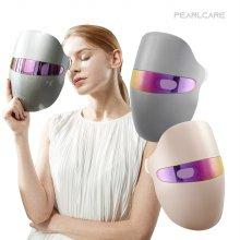 LED 마스크 New 2020 (로즈골드)