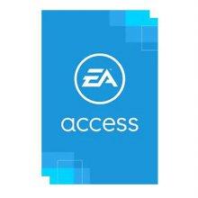 EA 엑세스 1년 멤버쉽 [XBOX ONE] [디지털 코드]