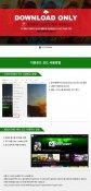 주 타이쿤 : 얼티밋 애니멀 컬렉션 [XBOX ONE & Win10] [디지털 코드]