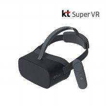 [KT] KT Super VR 32GB(VR파우치+삼성SD카드64GB)