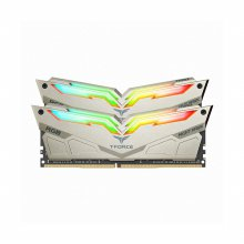 TeamGroup T-Force DDR4 16G PC4-27700 CL16 Night Hawk RGB 레전드 (8Gx2)