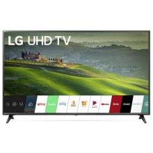 [최대혜택가869,100]새상품 UHD 직구TV 65UM6900PUA (세금+배송비+스탠드설치비 포함)