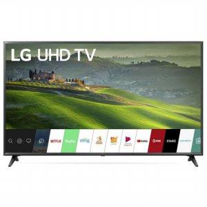 [최대혜택가896,000]새상품 UHD 직구TV 65UM6900PUA (세금+배송비+스탠드설치비 포함)