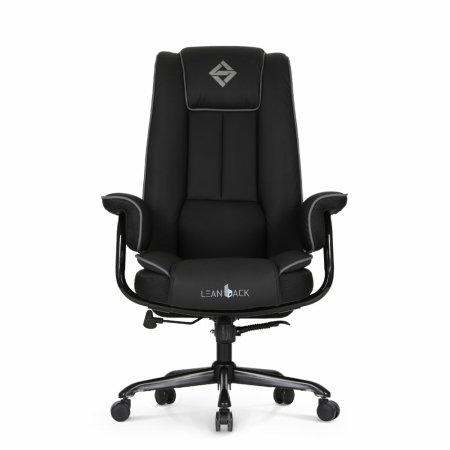 LB70L 컴퓨터 게이밍 PC방 의자
