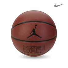 나이키 조던 하이퍼 그립 4P 농구공 BB0622-858