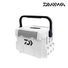 다이와 태클박스 TB5000 의자대용 태클 박스 낚시 정리박스