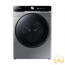 드럼세탁기 WF21T6300KP [21KG/심플컨트롤/스월드럼/초강력워터샷/이녹스]
