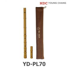 영창 단소 YD-PL70 연습용단소포함