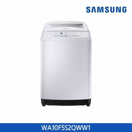 [B2B전용모델] [원룸/오피스텔 추천] 일반세탁기 10KG