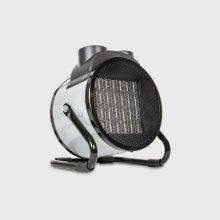 툴콘 업소용 농업용 산업용 전기온풍기 PTCF3000G
