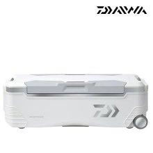 트렁크 마스터 HD SU 6000 실버 /대용량 낚시 쿨러 아이스박스