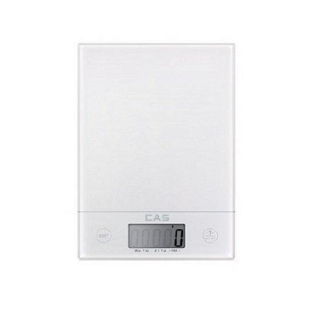 디지털 가정용 주방저울 KE-2500