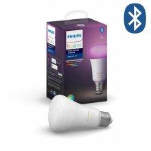 Hue 4.0 블루투스 화이트 앤 컬러 16000컬러 LED 램프