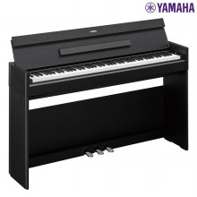 야마하 디지털피아노 YDP-S54