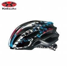 OGK 카부토 2020 자전거 헬멧 플레어 코쿠