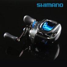 [털보낚시] 시마노 SLX DC 베이트릴