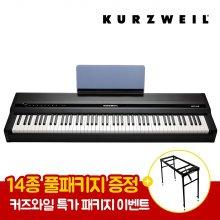 [히든특가] 커즈와일 MPS-110 디지털피아노 MPS110 거미다리스탠드 증정