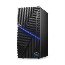DELL 인스피론 5090 / i7-9700 / GTX1660Ti